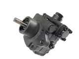 Suntec Fuel Oil Pump type TA2C-4010-7