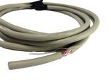 Kangrim IGG - Schneider PLC Module CABLE TERM. BY WIRE 3M ( P/No : TSXCDP301 )