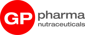 GP pharma nutraceuticals