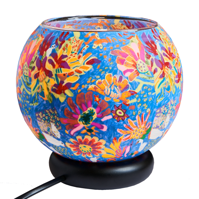 XLD Dream of Blossom Lamp