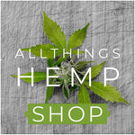 All Things Hemp Shop