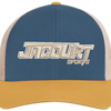 Jacourt Cap