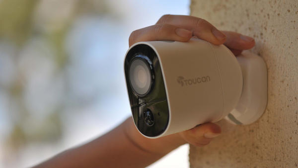 Reasons Why More People Are Getting Security Systems