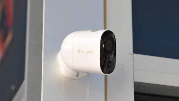 How to Fix: How to Turn Off the Toucan Camera or Video Doorbell