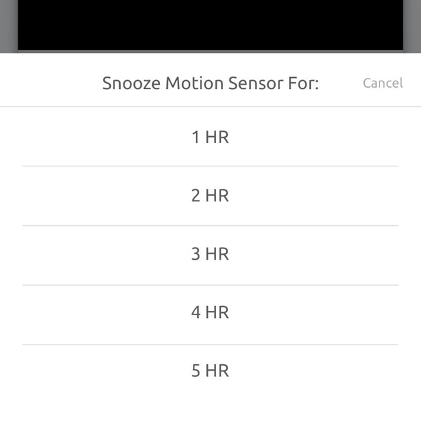 Toucan Snooze Button - How Does It Work?