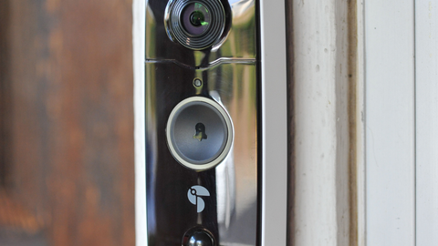 Wireless Video Doorbell | Doorbell Camera | Wireless Doorbell Camera