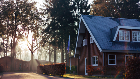 Discount on Home Insurance | Home Security Tips