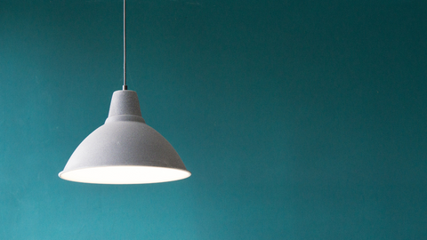 Lighting to up your smart home