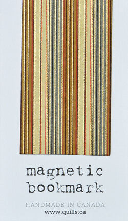 magnetic bookmark No.457