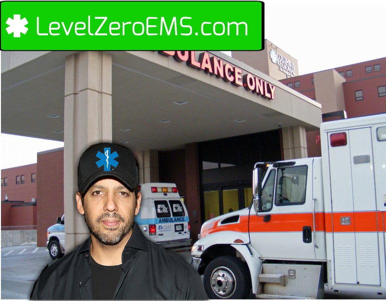 David Blaine Will Attempt to Hold the Wall for 16 Hours