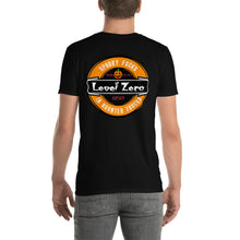 Load image into Gallery viewer, Level Zero Halloween Tee