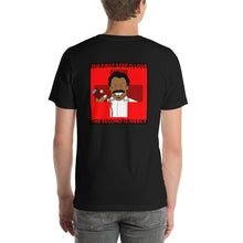 Load image into Gallery viewer, Marcus Shirt