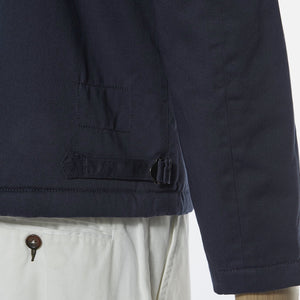 Universal Works N1 Jacket - Navy