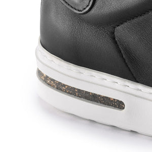 Birkenstock Bend Leather - Black
