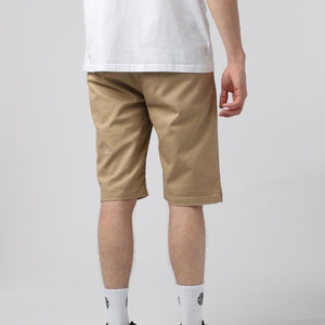 Element Sawyer Short - Khaki