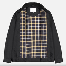 Load image into Gallery viewer, Makia Route Jacket - Black