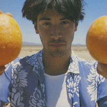 Load image into Gallery viewer, Far Afield 'Pop' Stachio Short Sleeve Shirt - Keanu