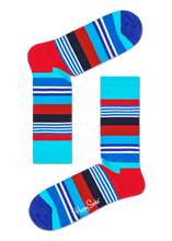 Load image into Gallery viewer, Happy Socks - Gift Box Nautical (4 Pack)