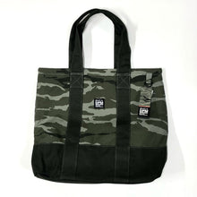 Load image into Gallery viewer, RVCA DPM Tote Bag