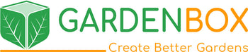 Garden Box Limited - Create Better Gardens
