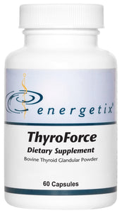 ThyroForce