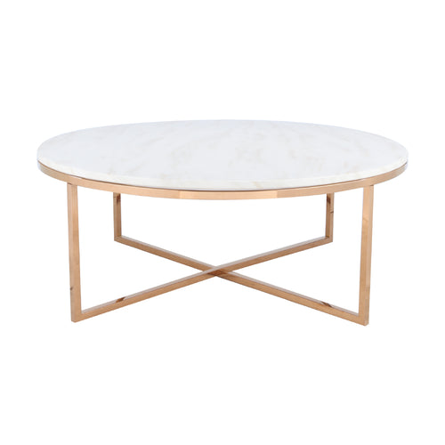MONDO CENTER TABLE (4503898685523)