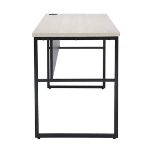 ACTIVA 120 OFFICE DESK