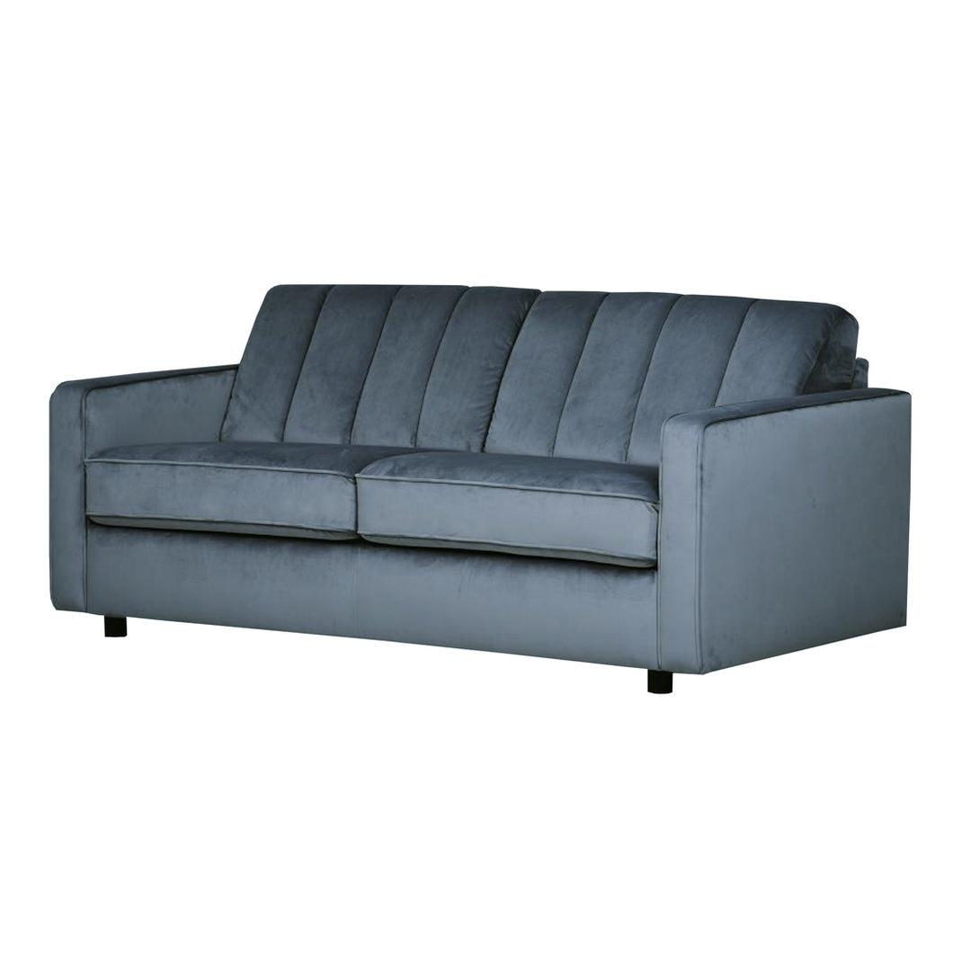 DONNA SOFABED (4704823607379)