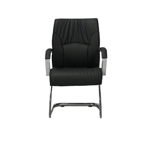GIOVANNI VISITOR CHAIR (4719167045715)