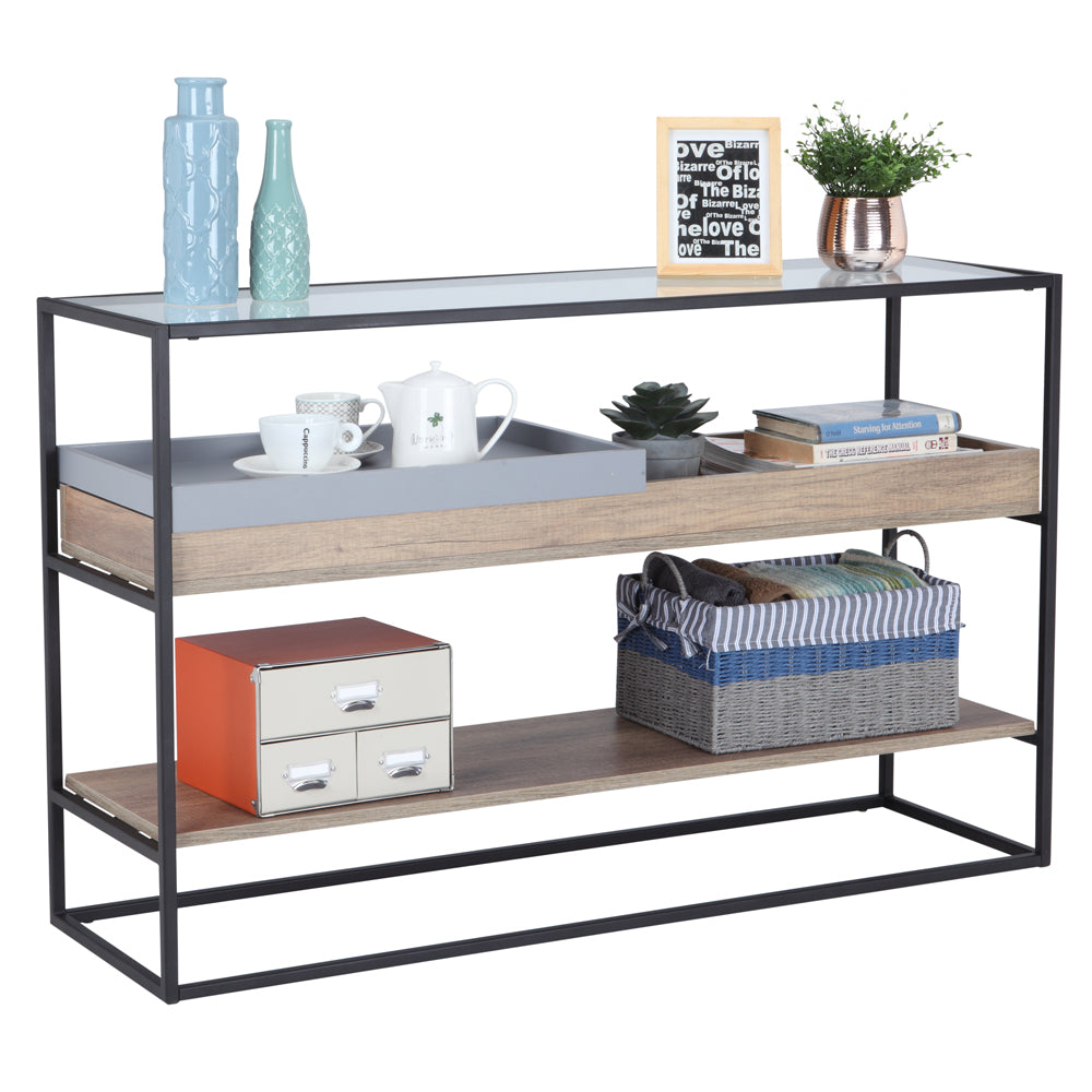 GRUFF CONSOLE TABLE (4503452352595)