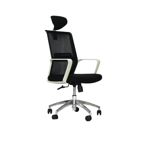 HOUSTON EXECUTIVE CHAIR (4720711008339)