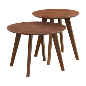 MIKA SIDE TABLE (4503850844243)