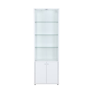 PASSION DISPLAY CABINET (4499848691795)