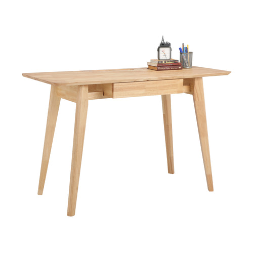 SCANDIE DESK (4732965584979)