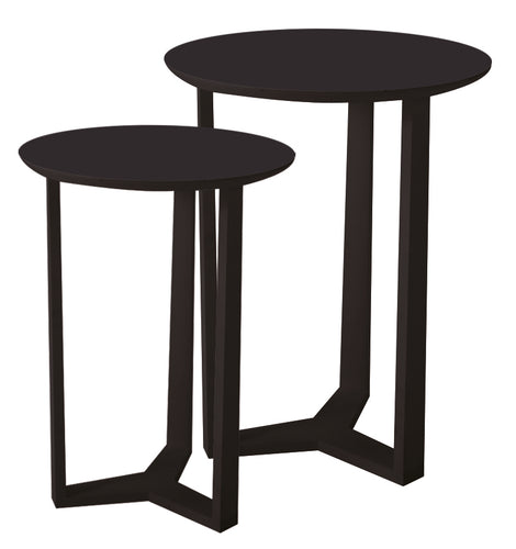 TORONTO SIDE TABLE (4503802019923)