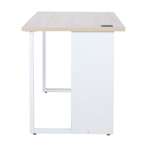 VECTRA 120 OFFICE DESK (4499841744979)
