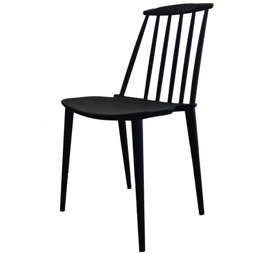 WINDSOR ACCENT CHAIR (4502286434387)