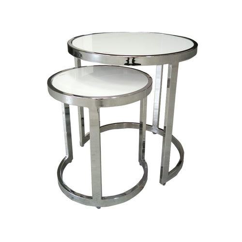 ZULU SIDE TABLE (4503574118483)