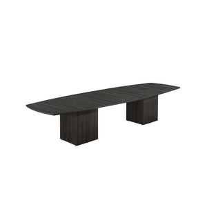 MP3 BS3612 CONFERENCE TABLE (4498002378835)