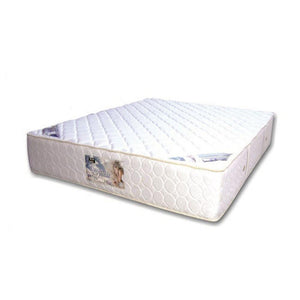 DREAM CRYSTAL MATTRESS (4683390582867)