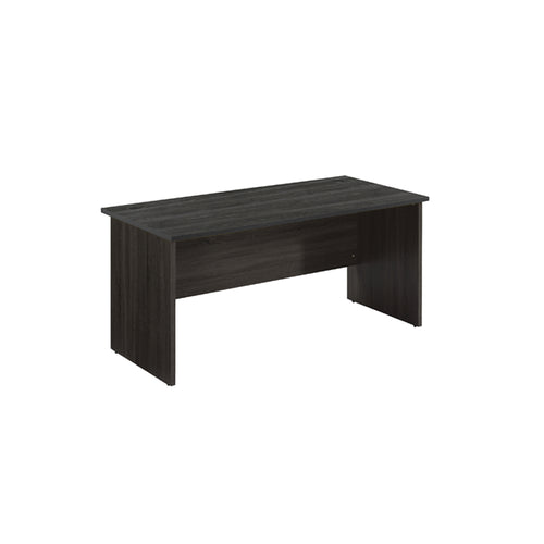 MP3 1570 EXECUTIVE DESK (4497999429715)