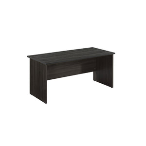 MP3 1570 EXECUTIVE DESK
