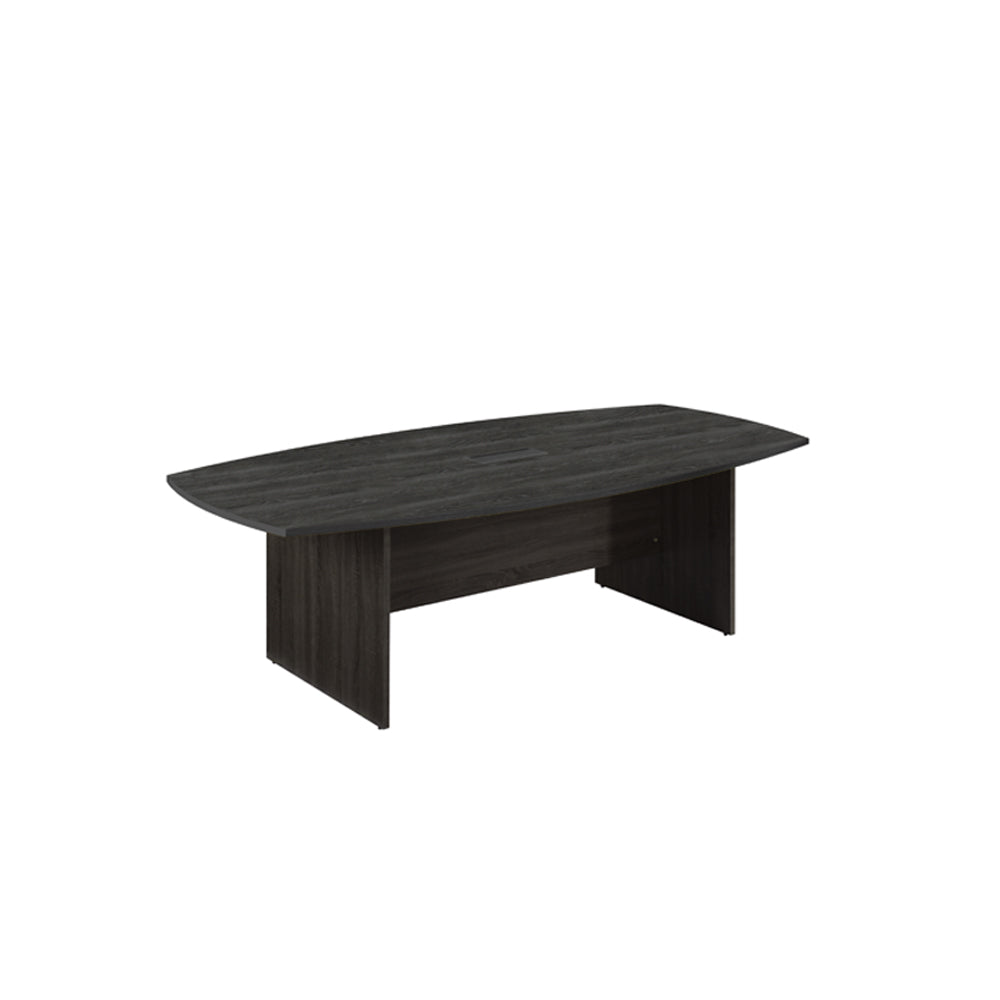 MP3 BS2412 CONFERENCE TABLE