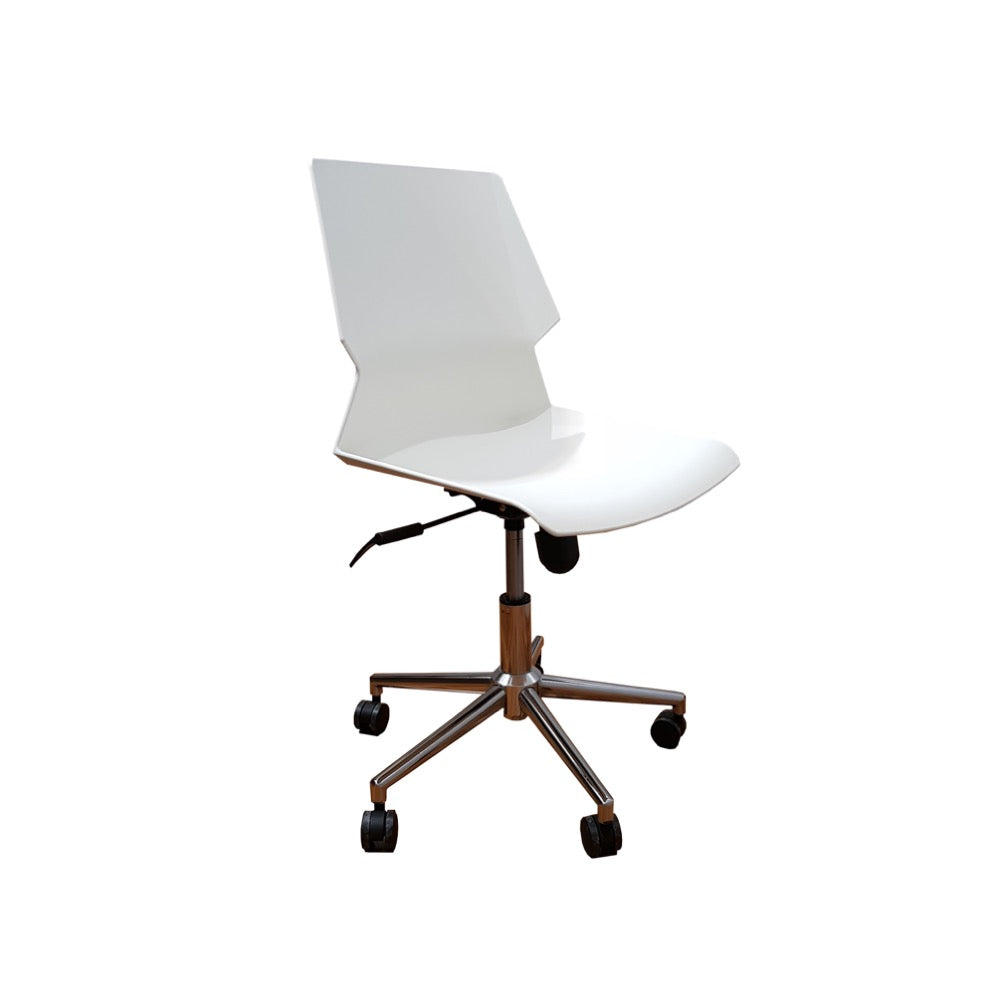 PRIM OFFICE CHAIR (4467805225043)