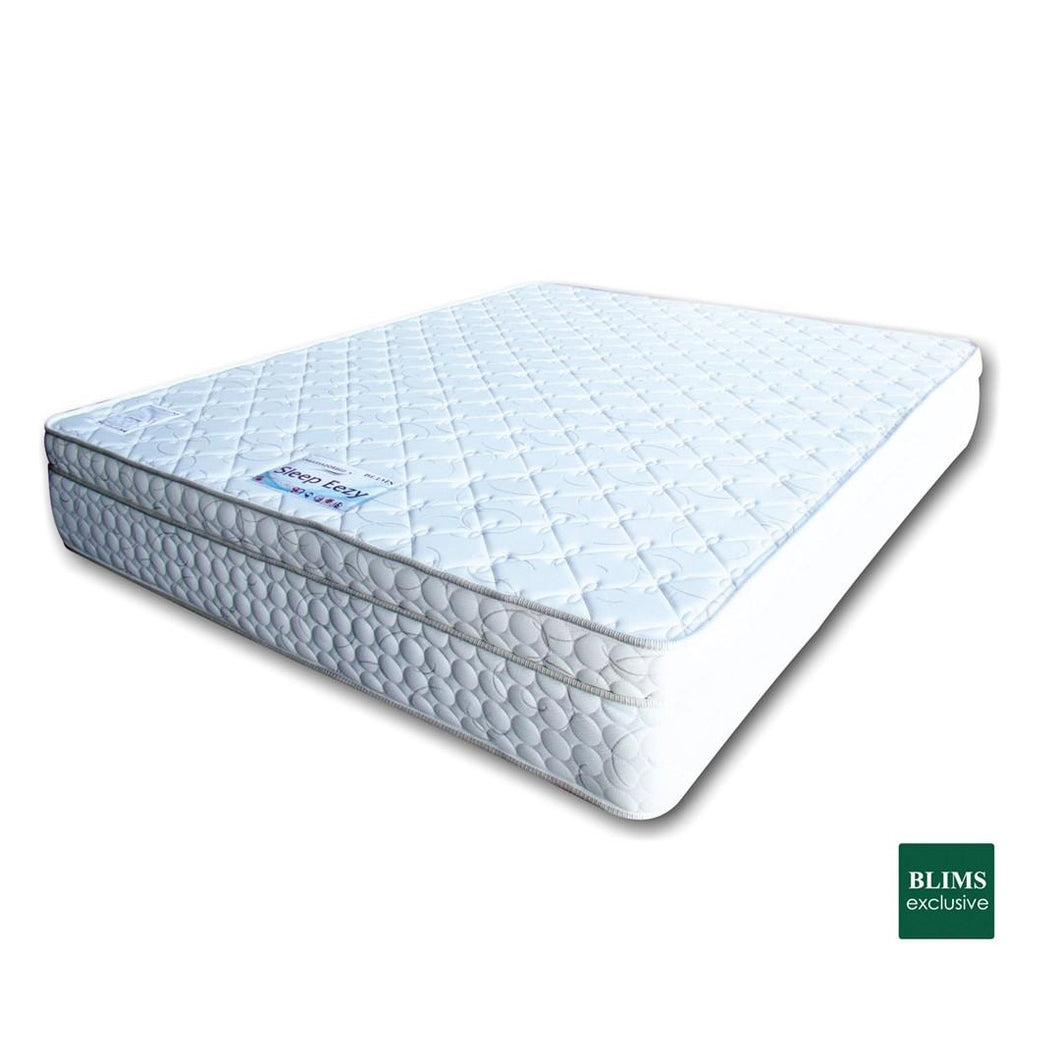 SLEEP EEZY MATTRESS (4683384750163)