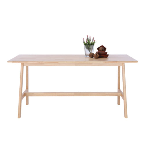 SPIN DINING TABLE (4504289771603)