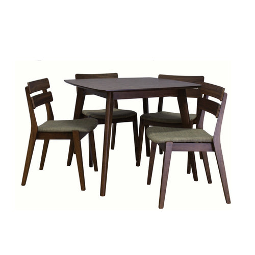SVEN DINING 4-SEATER (4504257134675)