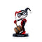 Harley Quinn - Mini Co. Heroes Collection - The Anime And Pop Culture Studio