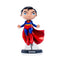 Superman Comics Deluxe Version - Mini Co. - The Anime And Pop Culture Studio