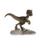 Velociraptor - Jurassic Park - Mini Co. - The Anime And Pop Culture Studio